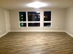 Seneca_Way_Apartments_Ithaca_02141410