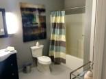Seneca_Way_Apartments_Ithaca_02141423