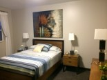 Seneca_Way_Apartments_Ithaca_02141426