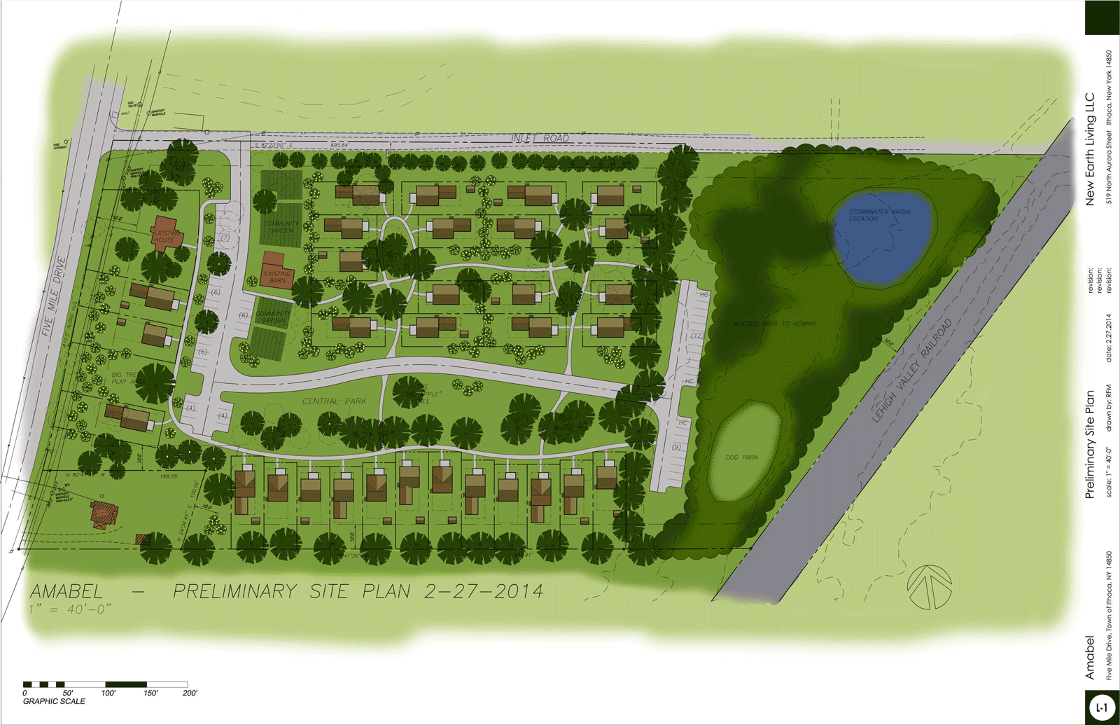 Amabel-Site-Plan-2-27-14