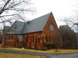 Sage-Chapel-Cornell-03291403
