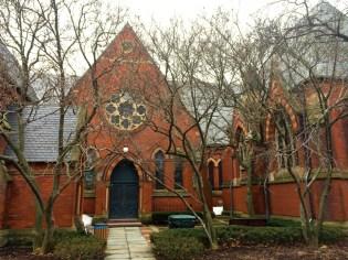Sage-Chapel-Cornell-03291406