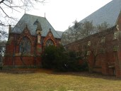 Sage-Chapel-Cornell-03291409