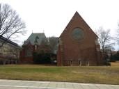 Sage-Chapel-Cornell-03291410