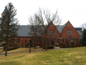 Sage-Chapel-Cornell-03291411