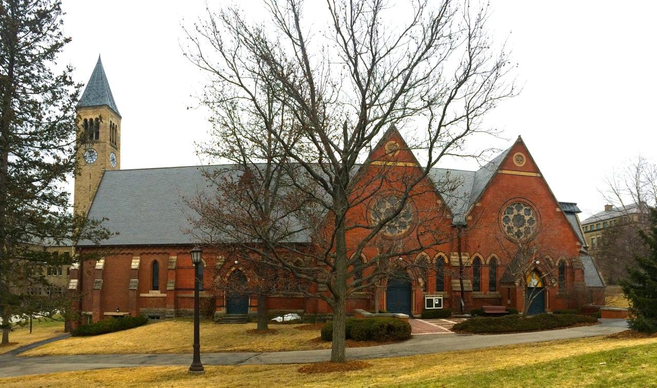 Sage-Chapel-Cornell-03291412