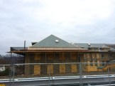 Goldwin_Roof_Cornell_Klarman_0329143