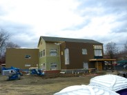 Planned_Parenthood_Ithaca-04081401