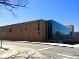 Stocking-Hall-Cornell-Ithaca-04061402