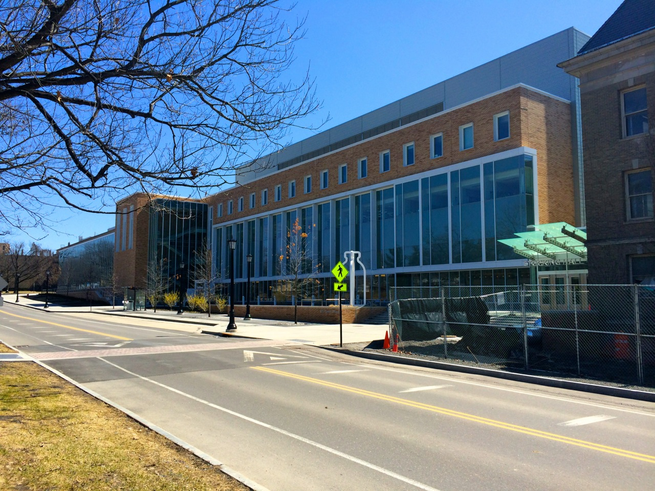 Stocking-Hall-Cornell-Ithaca-04061407