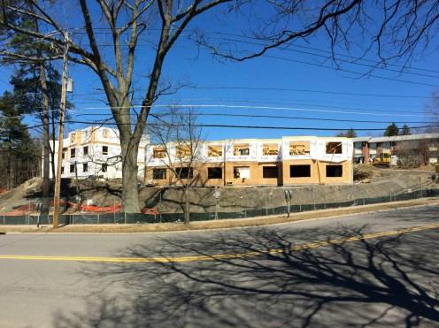 Thurston-Ave-Apartments-Ithaca-04061401