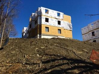 Thurston-Ave-Apartments-Ithaca-04061405