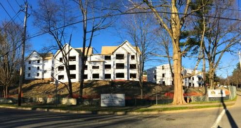 Thurston-Ave-Apartments-Ithaca-04241401