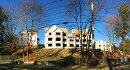 Thurston-Ave-Apartments-Ithaca-04241402