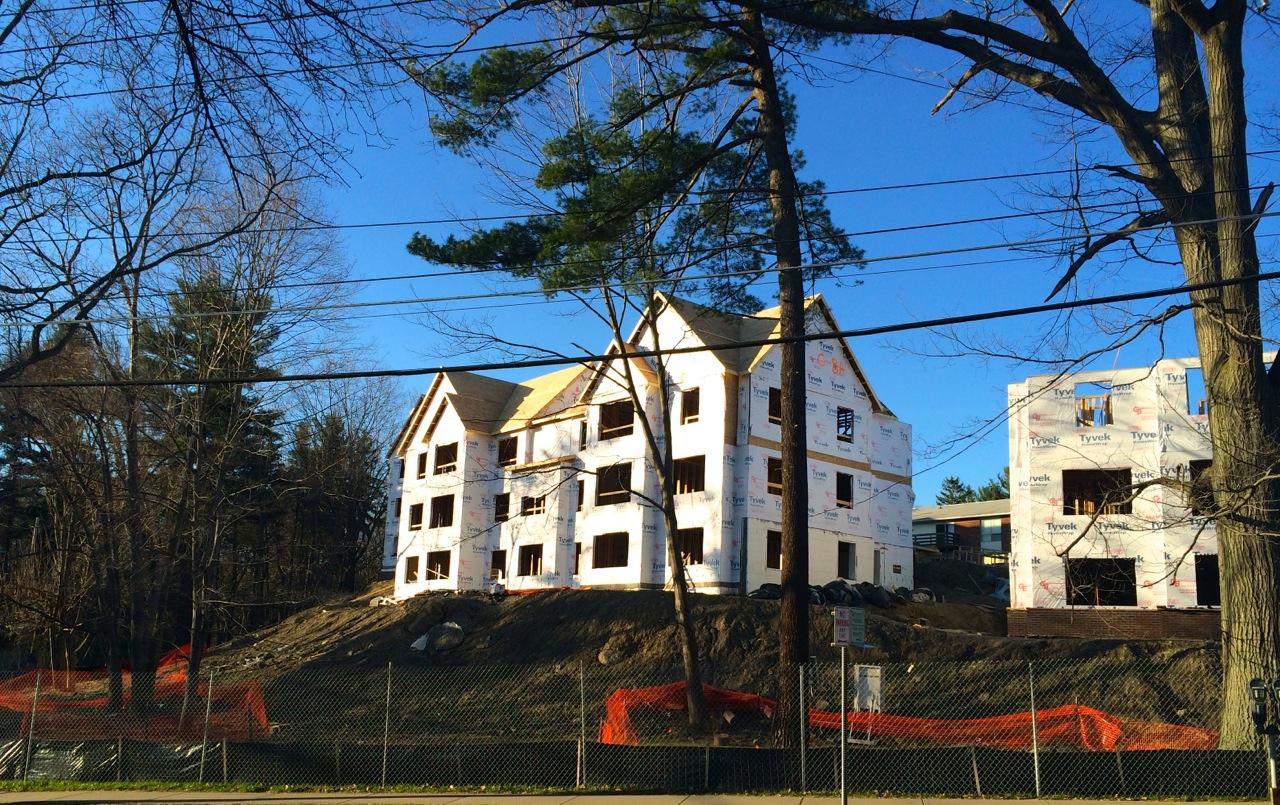 Thurston-Ave-Apartments-Ithaca-04241407
