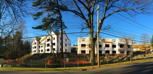 Thurston-Ave-Apartments-Ithaca-04241408