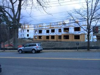 Thurston-Ave-Apartments-Ithaca-410149