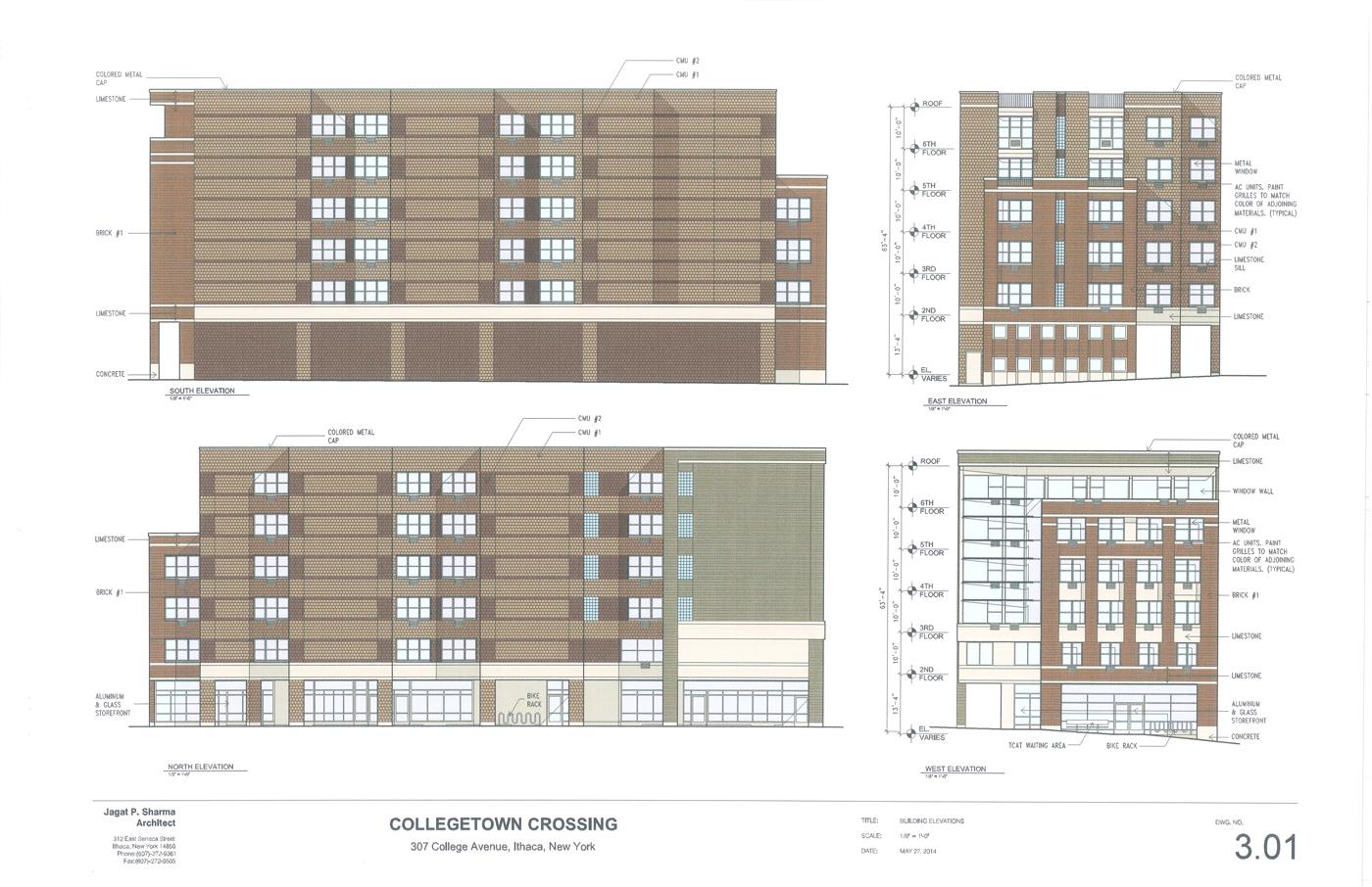 307-College-Avenue---Sketch-Plan-Presentation---05-27-14-6