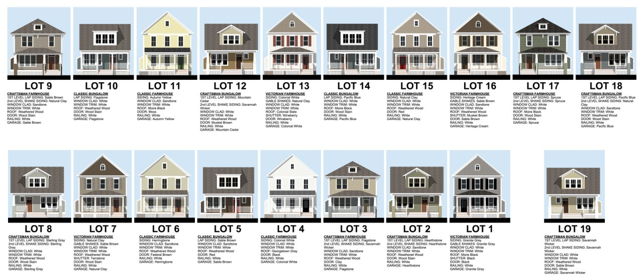 Belle-Sherman-Agora-Elevations-Color-Schemes-Lot-Assignments
