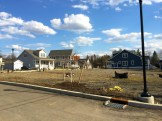 Belle-Sherman-Cottages-Ithaca-4121405