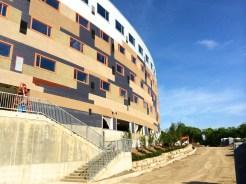 Collegetown_Terrace_Ithaca_5261402
