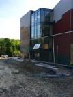 Collegetown_Terrace_Ithaca_5261416
