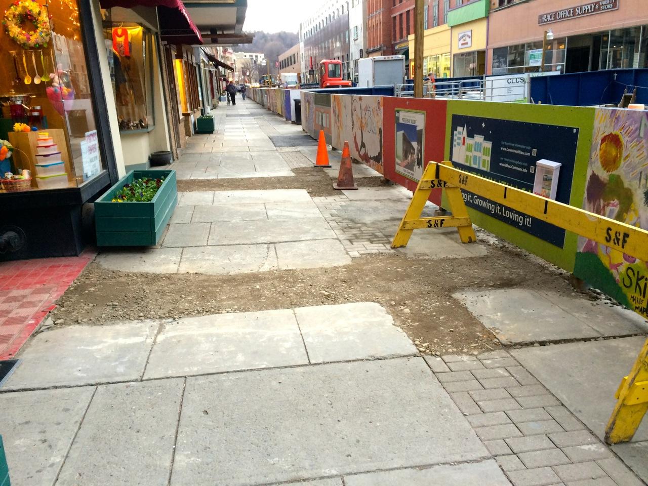 Commons-Rebuild-Ithaca-0414142