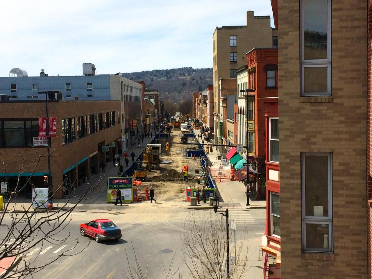 Commons-Rebuild-Ithaca-0418141