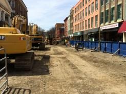 Commons-Rebuild-Ithaca-0418145