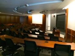 Cornell_Law-School_Addition_Ithaca_05131404