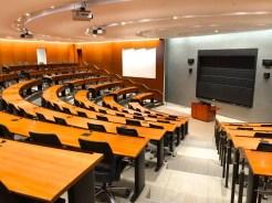 Cornell_Law-School_Addition_Ithaca_05131408