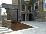 Cornell_Law-School_Addition_Ithaca_05131414