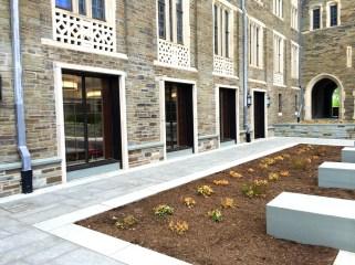 Cornell_Law-School_Addition_Ithaca_05131415