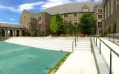 Cornell_Law-School_Addition_Ithaca_05131418