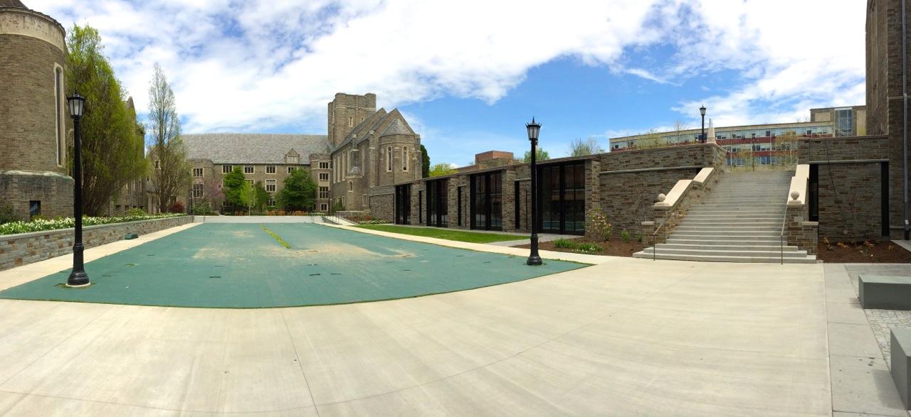 Cornell_Law-School_Addition_Ithaca_05131419