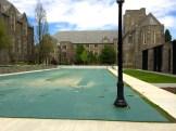 Cornell_Law-School_Addition_Ithaca_05131421