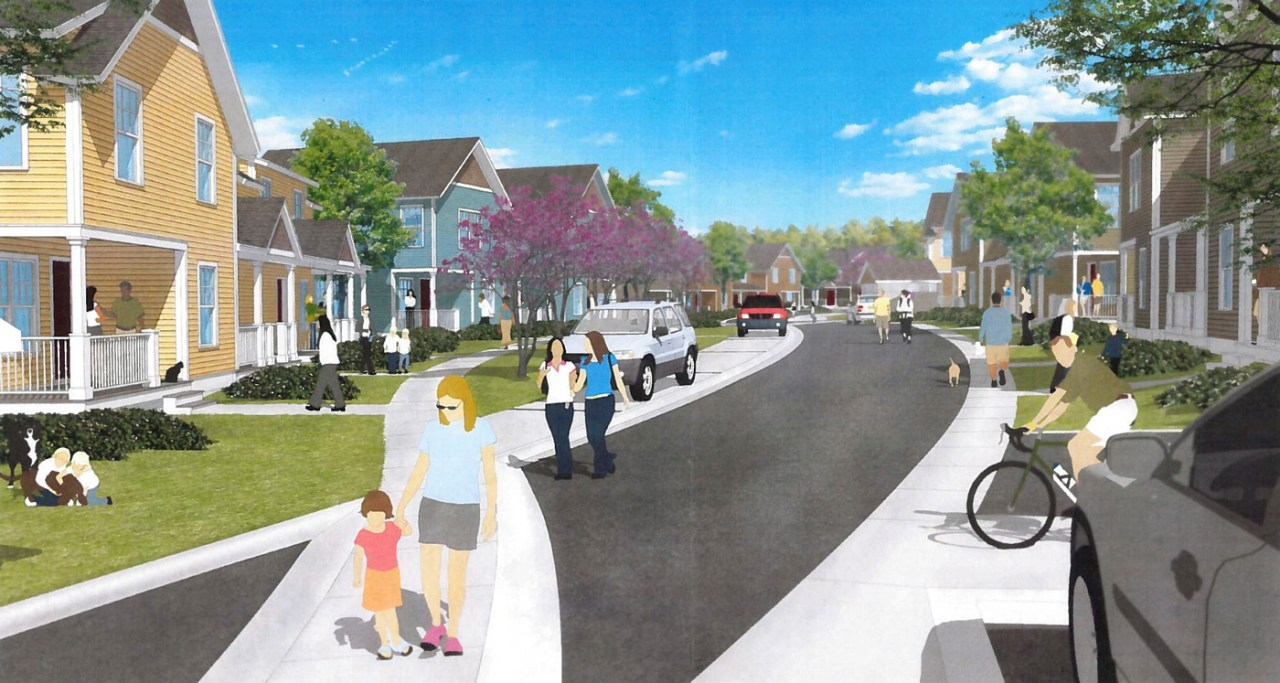 Greenways-PB-Agenda-05-20-2014-3