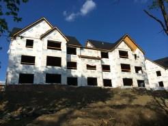 Thurston_Ave_Apartments_Ithaca_05191406