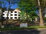 Thurston_Ave_Apartments_Ithaca_05191407