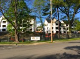 Thurston_Ave_Apartments_Ithaca_05191409