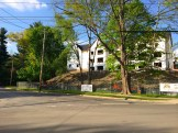 Thurston_Ave_Apartments_Ithaca_05191410