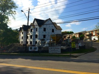 Thurston_Ave_Apartments_Ithaca_05191415