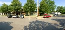323-Taughannock-Boulevard-Ithaca-06171402