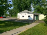 323-Taughannock-Boulevard-Ithaca-06171407