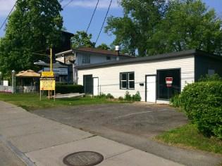 323-Taughannock-Boulevard-Ithaca-06171412