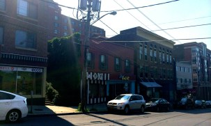 327-Eddy-Fontana-Apartments-Ithaca-0628143