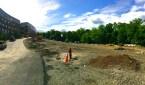 Collegetown_Terrace-Ithaca-06151402