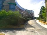 Collegetown_Terrace-Ithaca-06151408