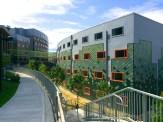 Collegetown_Terrace-Ithaca-06151409