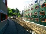 Collegetown_Terrace-Ithaca-06151411